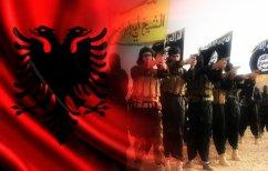 ΝΕΑ ΕΙΔΗΣΕΙΣ (Η αληθινή ιστορία ενός Αλβανού που έγινε τζιχαντιστής)
