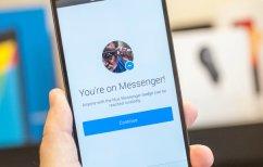 ΝΕΑ ΕΙΔΗΣΕΙΣ (Μυστικά του Messenger που πολλοί δεν ξέρουν (ΒΙΝΤΕΟ))