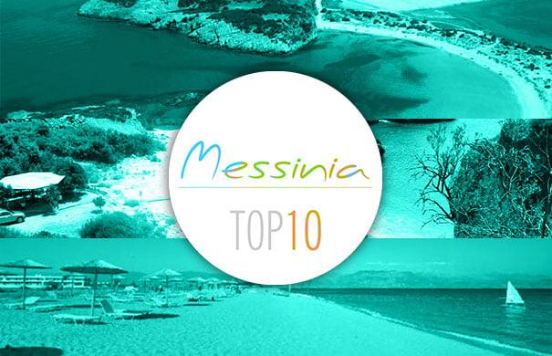 messinia_top10