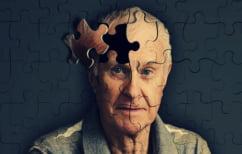 ΝΕΑ ΕΙΔΗΣΕΙΣ (Αλτσχάιμερ: Ποια τα 3 στάδια της νόσου)