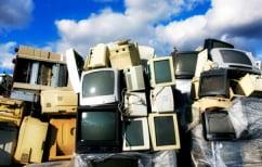ΝΕΑ ΕΙΔΗΣΕΙΣ (Ρεκόρ Γκίνες στη… ρίψη ηλεκτρονικών συσκευών από το παράθυρο (ΒΙΝΤΕΟ))