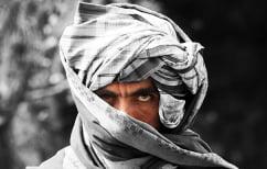 ΝΕΑ ΕΙΔΗΣΕΙΣ (Ποιός είναι ο νέος ηγέτης των Ταλιμπάν στο Αφγανιστάν)
