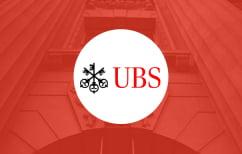 ΝΕΑ ΕΙΔΗΣΕΙΣ (Συμφωνία, πολιτικές εξελίξεις ή Grexit, τα 3 σενάρια του UBS)