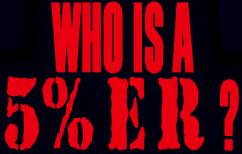 ΝΕΑ ΕΙΔΗΣΕΙΣ (Ποιοι δημόσιοι υπάλληλοι εξασφάλισαν αύξηση 5%)