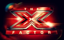 ΝΕΑ ΕΙΔΗΣΕΙΣ (X Factor: Η γκάφα της παραγωγής την ώρα που τραγουδούσε διαγωνιζόμενος (ΒΙΝΤΕΟ))