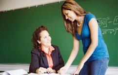 ΝΕΑ ΕΙΔΗΣΕΙΣ (Ποια μαθήματα εκτός της ειδικότητάς τους μπορούν να διδάσκουν οι εκπαιδευτικοί)