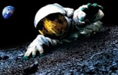 ΝΕΑ ΕΙΔΗΣΕΙΣ (Γιατρός χορήγησε φάρμακο σε ασθενή στην Ελλάδα με αιτιολογία ατύχημα με… διαστημόπλοιο (ΒΙΝΤΕΟ))