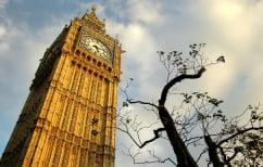 """ΝΕΑ ΕΙΔΗΣΕΙΣ (Ανακαλύφθηκε το μεγαλύτερο δέντρο στον κόσμο – Είναι λίγο πιο κοντό από το """"Big Ben""""! (ΦΩΤΟ))"""
