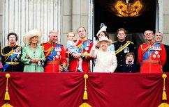 ΝΕΑ ΕΙΔΗΣΕΙΣ (Πόσο κοστίζει η βασίλισσα Ελισάβετ και η οικογένειά της στους Βρετανούς;)