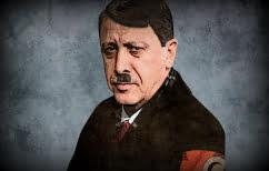 ΝΕΑ ΕΙΔΗΣΕΙΣ (Αγωγή γερμανών σε βάρος του Ερντογάν για εγκλήματα πολέμου)