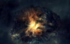 ΝΕΑ ΕΙΔΗΣΕΙΣ (Ανιχνεύτηκαν τα πιο μακρινά ίχνη οξυγόνου στο σύμπαν)