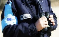 ΝΕΑ ΕΙΔΗΣΕΙΣ (Τέλος η Frontex – Έρχεται η Ευρωπαϊκή Συνοριοφυλακή και Ακτοφυλακή)
