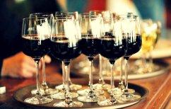 ΝΕΑ ΕΙΔΗΣΕΙΣ (Αυτό είναι το καλύτερο κρασί στον κόσμο που κοστίζει… 4,37 λίρες! (ΦΩΤΟ))
