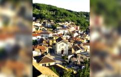 ΝΕΑ ΕΙΔΗΣΕΙΣ (Ιταλός δήμαρχος πουλάει την πόλη του μέσω Facebook!)