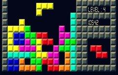 ΝΕΑ ΕΙΔΗΣΕΙΣ (Το παιχνίδι Tetris ετοιμάζεται να γίνει κινηματογραφική τριλογία!)