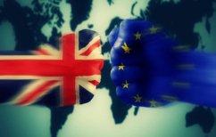 ΝΕΑ ΕΙΔΗΣΕΙΣ (Brexit: Τα επόμενα βήματα για την Ευρωπαϊκή Ένωση)