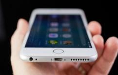 ΝΕΑ ΕΙΔΗΣΕΙΣ (Πώς να απενεργοποιήσετε τις ενοχλητικές ειδοποιήσεις στο iPhone)