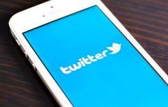 ΝΕΑ ΕΙΔΗΣΕΙΣ (Το Twitter υποστηρίζει πλέον μεγαλύτερης διάρκειας βίντεο)