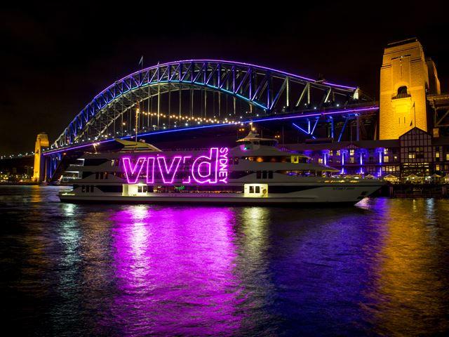 _Vivid_2014_RGB_Bridge