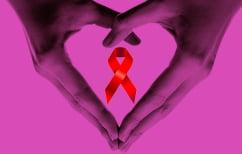 ΝΕΑ ΕΙΔΗΣΕΙΣ (Εκδηλώσεις του ΚΕΕΛΠΝΟ για την Παγκόσμια Ημέρα κατά του AIDS)
