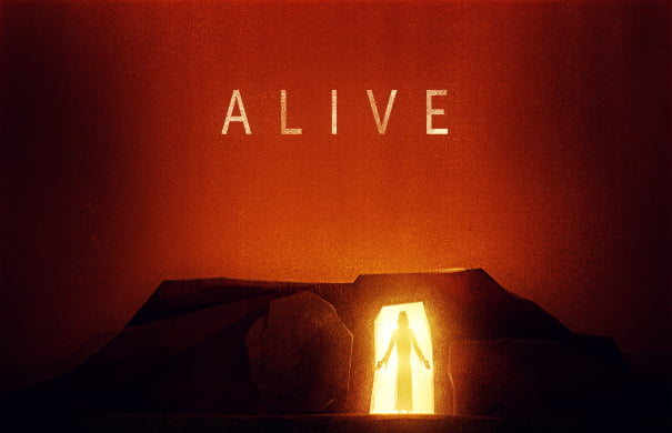 alive_wide_t