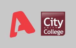 ΝΕΑ ΕΙΔΗΣΕΙΣ (City Unity College και Alpha, συνεργασία για σπουδές με διπλή αξία!)
