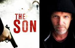 """ΝΕΑ ΕΙΔΗΣΕΙΣ (Jo Nesbo: Στη μεγάλη οθόνη """"Ο γιος"""" του Νορβηγού συγγραφέα)"""