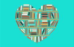 ΝΕΑ ΕΙΔΗΣΕΙΣ (Αρραγείς λέξεις: δωρεά βιβλίων σε ευπαθείς κοινωνικές ομάδες)