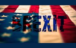 ΝΕΑ ΕΙΔΗΣΕΙΣ (ΗΠΑ: Το Συμβούλιο Οικονομικής Σταθερότητας συζητά για το BREXIT)