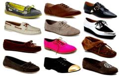 ΝΕΑ ΕΙΔΗΣΕΙΣ (Η πασίγνωστη φίρμα παπουτσιών που κρίνεται επικίνδυνη από τους ειδικούς)