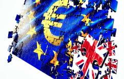 ΝΕΑ ΕΙΔΗΣΕΙΣ (Αλλάζει ή δεν αλλάζει η ΕΕ;)
