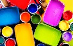 ΝΕΑ ΕΙΔΗΣΕΙΣ (Αυτό είναι το πιο άσχημο χρώμα του κόσμου)