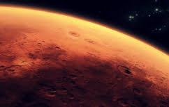 """ΝΕΑ ΕΙΔΗΣΕΙΣ (Νέο ΒΙΝΤΕΟ με """"κρανίο εξωγήινου"""" στον Άρη έχει γίνει viral)"""