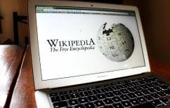 ΝΕΑ ΕΙΔΗΣΕΙΣ (Τι ψάχνουν οι Έλληνες στην Wikipedia – Δείτε τη λίστα)