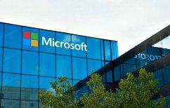 ΝΕΑ ΕΙΔΗΣΕΙΣ (Η Microsoft αποζημίωσε με 10.000 δολάρια γυναίκα που χάλασε το PC της από τα Windows 10)