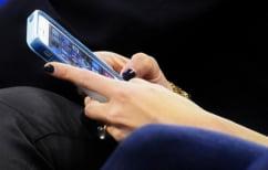 ΝΕΑ ΕΙΔΗΣΕΙΣ (Η χρήση smartphone μέσα στο σκοτάδι μπορεί να προκαλέσει προσωρινή τύφλωση)