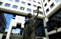 ΝΕΑ ΕΙΔΗΣΕΙΣ (Κοινή στρατηγική χαράζουν δικαστικοί και υπάλληλοι του Ελεγκτικού Συνεδρίου)