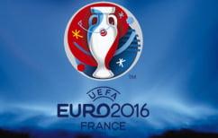 ΝΕΑ ΕΙΔΗΣΕΙΣ (Οι προβλέψεις του RP για τους αγώνες του EURO την Τετάρτη 22 Ιουνίου)