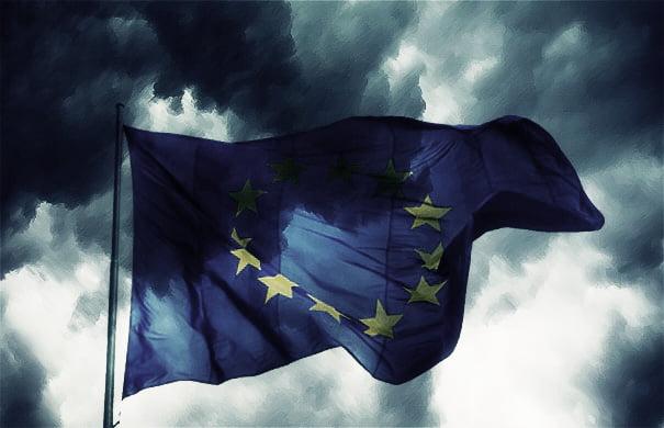 europe_dark_times