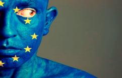 ΝΕΑ ΕΙΔΗΣΕΙΣ (Η Αριστερή σφραγίδα του ευρωσκεπτικισμού)