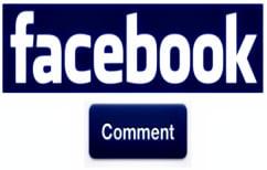 ΝΕΑ ΕΙΔΗΣΕΙΣ (Νέος τρόπος σχολιασμού στο Facebook)