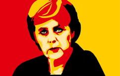 ΝΕΑ ΕΙΔΗΣΕΙΣ (Σε ελεύθερη πτώση ο κυβερνητικός συνασπισμός στη Γερμανία)