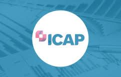 ΝΕΑ ΕΙΔΗΣΕΙΣ (ICAP: Οριακά θετικές μεταβολές για τις εγχώριες φαρμακαποθήκες)