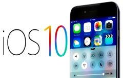ΝΕΑ ΕΙΔΗΣΕΙΣ (Οι αλλαγές που έρχονται με το iOS 10 στο κινητό σας)