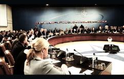 ΝΕΑ ΕΙΔΗΣΕΙΣ (NATO: «Ο κυβερνοχώρος είναι και επίσημα πεδίο μάχης»)