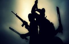ΝΕΑ ΕΙΔΗΣΕΙΣ (Τζιχαντιστές εκτελούν δημοσιογράφους με κάμερες παγιδευμένες με εκρηκτικά (ΒΙΝΤΕΟ))