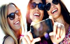 ΝΕΑ ΕΙΔΗΣΕΙΣ (Πώς τα social media επιδρούν στον εγκέφαλο των εφήβων)