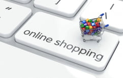 ΝΕΑ ΕΙΔΗΣΕΙΣ (Τι δεν μπορούμε να αγοράσουμε μέσω ίντερνετ)