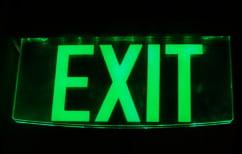ΝΕΑ ΕΙΔΗΣΕΙΣ (Η μαγεία και τα μαγικά των Euro-Exits!)