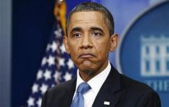 ΝΕΑ ΕΙΔΗΣΕΙΣ (Τι άλλο θα κάνει ο Μπαράκ Ομπάμα για να πείσει τους Αμερικανούς να ψηφίσουν… (ΒΙΝΤΕΟ))